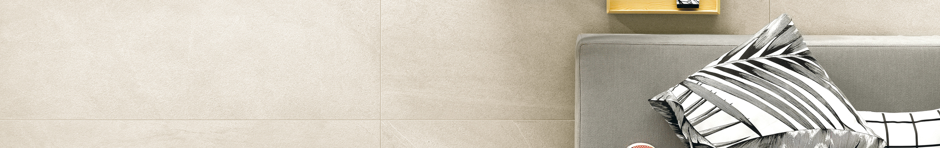 Fusionstone White Primaporcelain