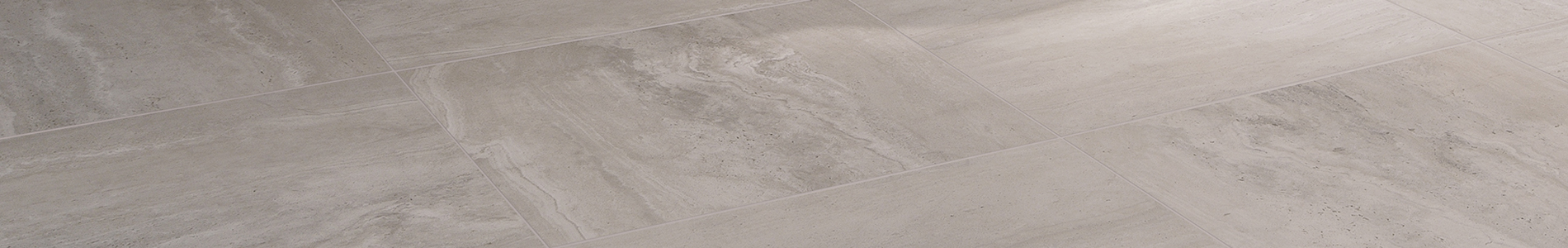 Travertine Grey Paving Primaporcelain