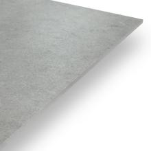 8mm Concrete Greige