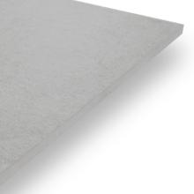 20mm Concrete Greige