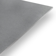 10mm Concrete Grey