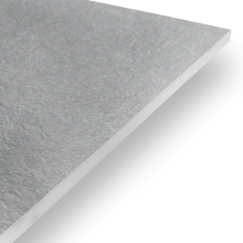 20mm Concrete Grey