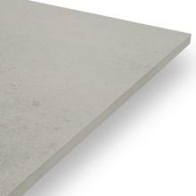 20mm Concrete Silver