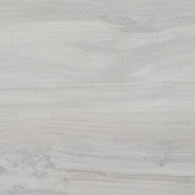 20mm Forest Grey Larch