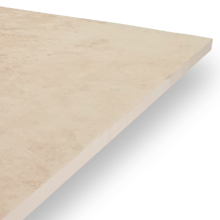 20mm Italian Limestone Antique