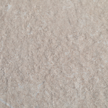 20mm Limestone Cream