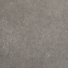 20mm Limestone Grey