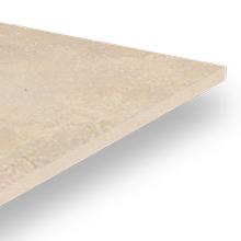 20mm Limestone Ivory