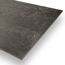 10mm Luxstone Anthracite