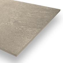 10mm Luxstone Greige
