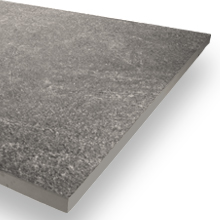 20mm Luxstone Grey