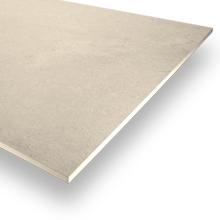 10mm Luxstone Sand
