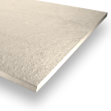 20mm Luxstone Sand