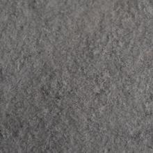 20mm Quartz Grey