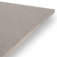 20mm Sandstone Grey