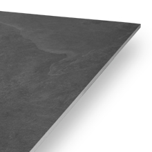 10mm Slate Anthracite