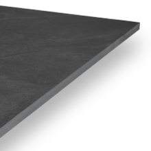 20mm Slate Anthracite