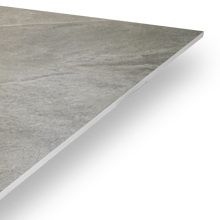 10mm Slate Grey