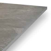 20mm Slate Grey