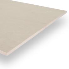 10mm Slate Ivory