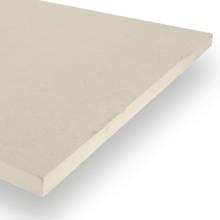 20mm Slate Ivory