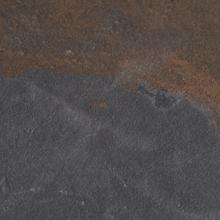 20mm Slate Rust