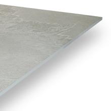 10mm Slate Silver