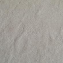 10mm Slate White