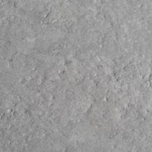 11mm Stoneware Silver