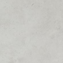 20mm Stratford Grey