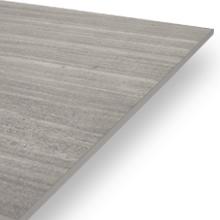 10mm Tirolo Grey