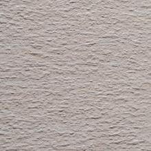10mm Tirolo White