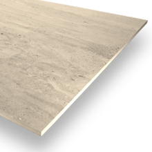 10mm Travertine Cream