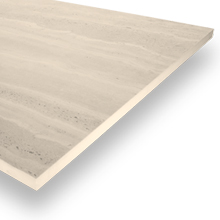 20mm Travertine Cream