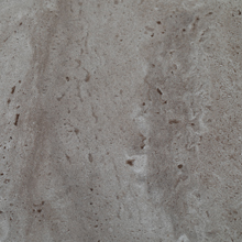 10mm Travertine Grey