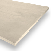 20mm Travertine Ivory