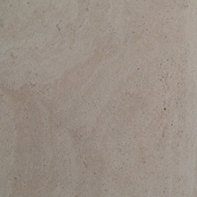 10mm Travertine Ivory