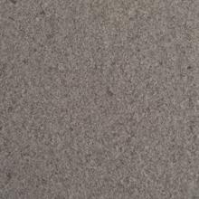 20mm Verona Grey