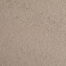 20mm Verona Sand