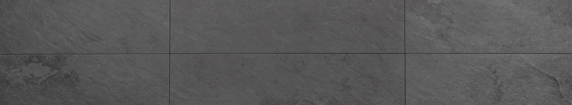 20mm Bodmin Anthracite Design Variation