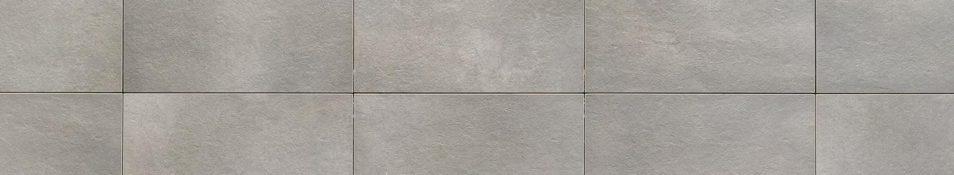 8mm Bolzano Graphite Design Variation