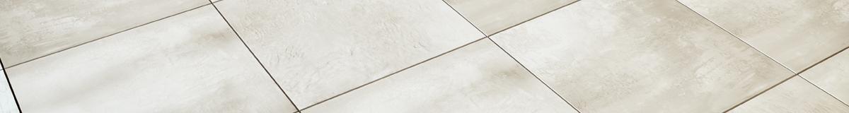 20mm Bolzano White Design Variation