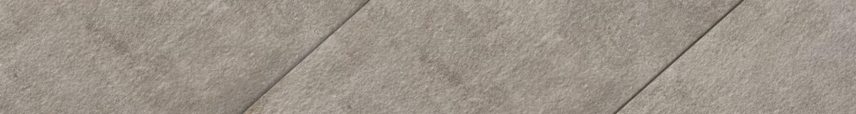 20mm Clifton Grey Design Variation