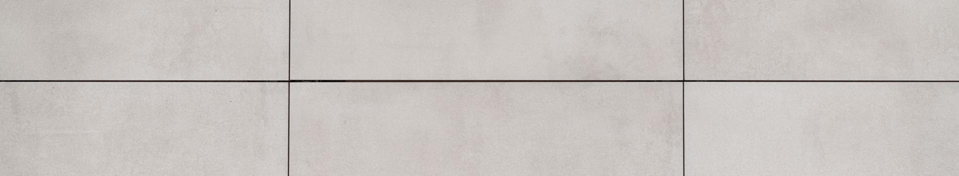 20mm Clifton White Design Variation