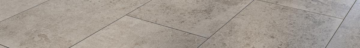 8mm Concrete Greige Design Variation