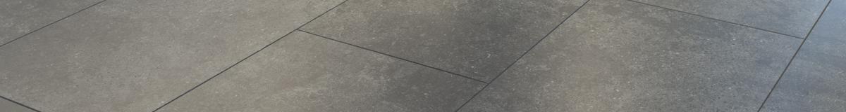 20mm Concrete Grey Design Variation