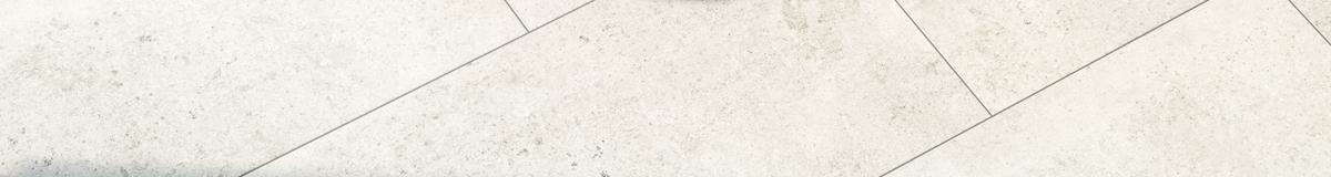 8mm Concrete Silver Design Variation