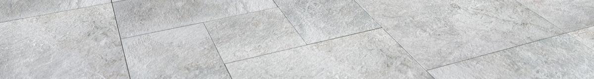 20mm Cotswold Silver Design Variation
