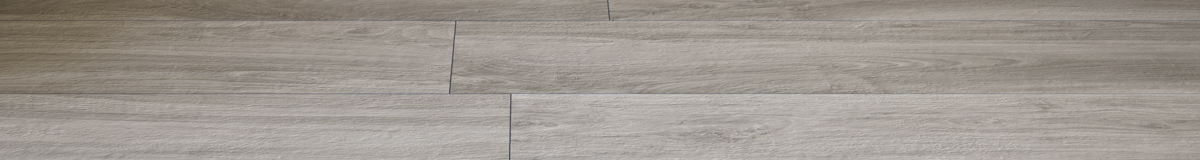 20mm Forest Grey Larch Design Variation