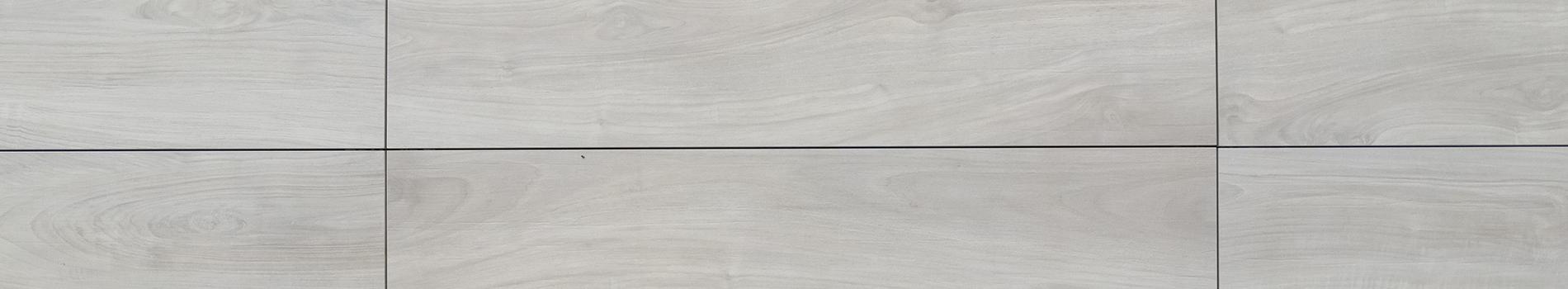 10mm Forest Grey Larch Design Variation
